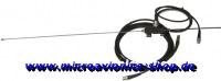 Stinger Dipol Antenne