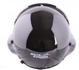 aktiv Flughelm Integral - UL-100 Headset