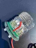 selbstaufladende ACL Strobe Blitzlampe LED