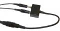 GA Headset auf UL Intercom