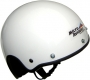 Helm ohne Visier