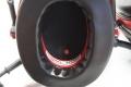 aktiv Headset UL-100