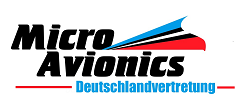 MicroAvionics Germany